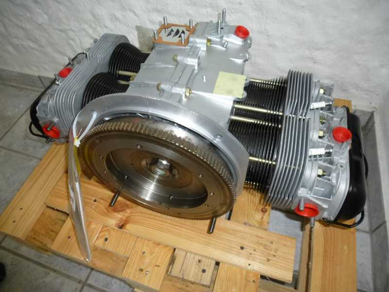 P1040110.JPG